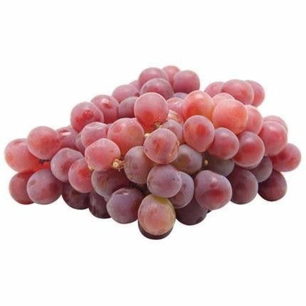 UVA NIAGARA (500G)  - JJPIVOTTO - Comercio de Frutas