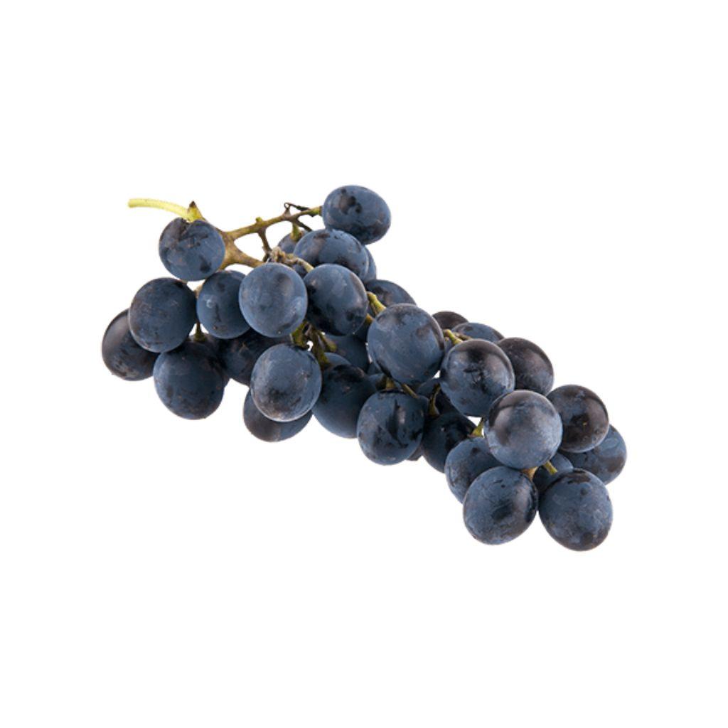 UVA VITORIA (250G)  - JJPIVOTTO - Comercio de Frutas