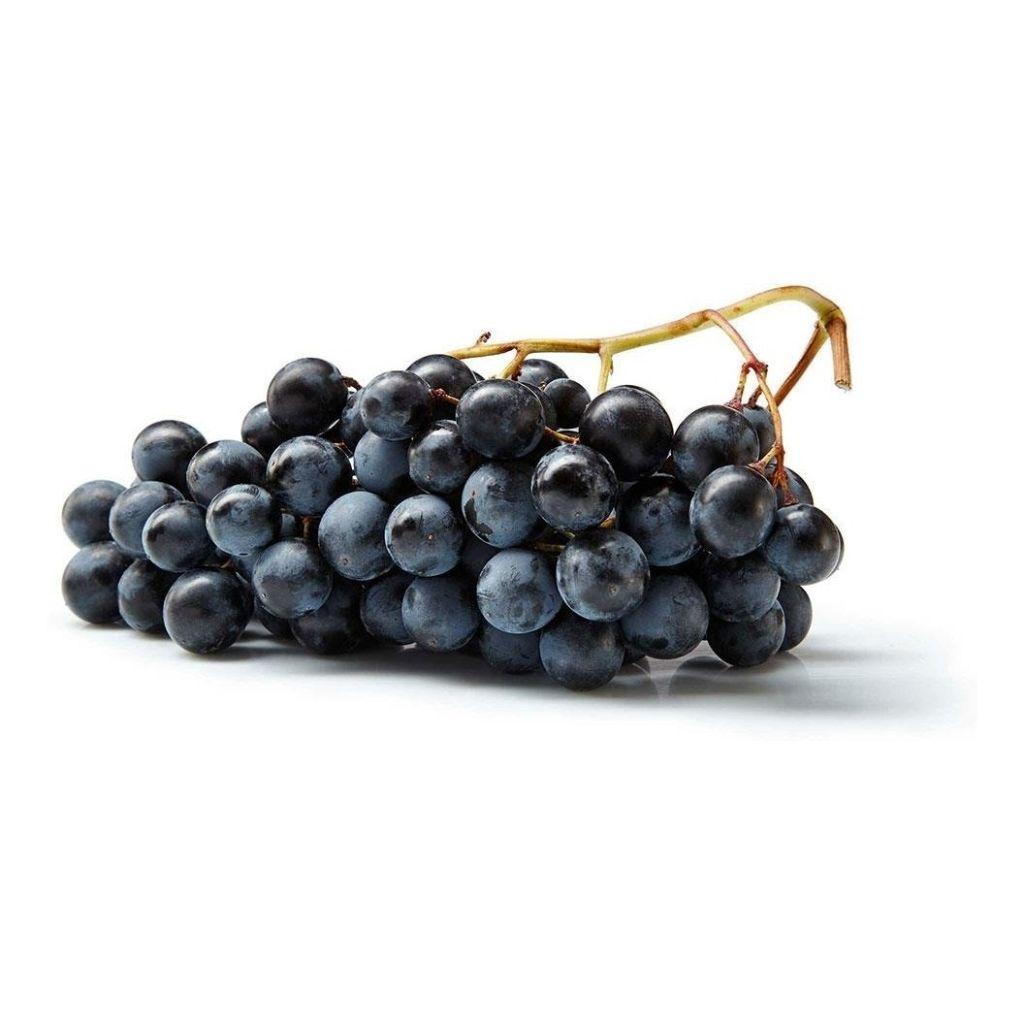 UVA VITORIA (500G)  - JJPIVOTTO - Comercio de Frutas