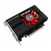 Placa de Video GTX 1050 Geforce Nvidia 2GB GDDR5 Gainward