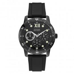 Relógio Masculino Guess Pulseira de Esportivo 92726GPGSPU2