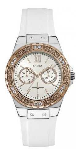 Relógio Feminino Guess Esportivo Ladies Sport 92696LPGSGU1