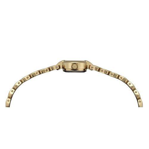 Relógio Feminino Seculus 20259LPSVDA1 Dourado Mini 1,4 cm