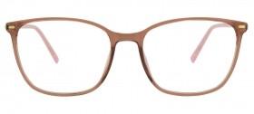 Atitude AT7091 T02 54  - Óculos de grau