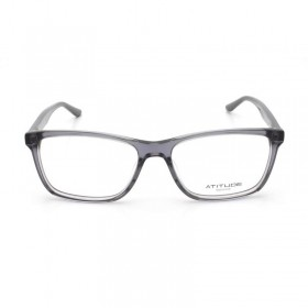 Atitude ATK6007 T01 50 - Óculos de grau