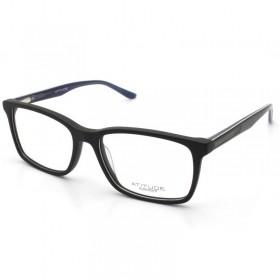 Atitude ATK6009 A01 52 - Óculos de grau