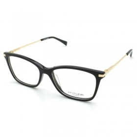 Atitude ATK6018 A01 49 - Óculos de grau