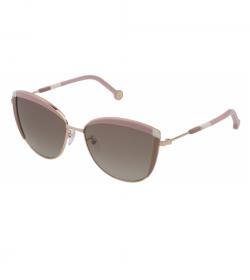 Carolina Herrera - SHE149 300X 59- Óculos de Sol