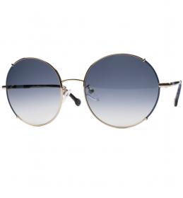 Carolina Herrera - SHE152 0492 56- Óculos de Sol
