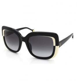 Carolina Herrera - SHE786 0700 53 - Óculos de Sol