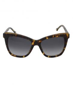 Carolina Herrera - SHE791 0AE9 54 - Óculos de Sol