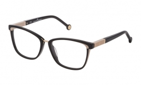 Carolina Herrera - VHE814 0700 54 - Óculos de Grau