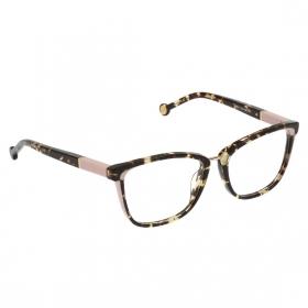 Carolina Herrera - VHE814 0780 54 - Óculos de Grau