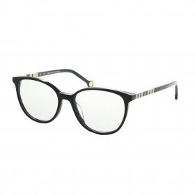 Carolina Herrera - VHE839 0700 53 - Óculos de Grau