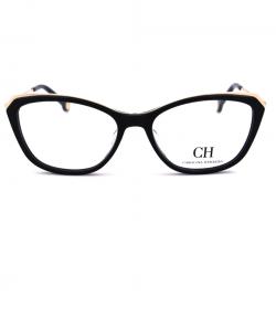 Carolina Herrera - VHE854 0700 53- Óculos de grau