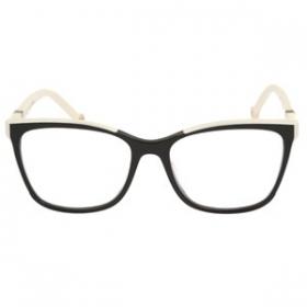 Carolina Herrera - VHE886 700Y 54 - Óculos de Grau