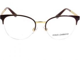 Dolce & Gabbana - DG1311 01 - Óculos de grau