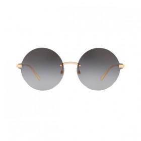 Dolce & Gabbana - DG2228 02/8G - Óculos de sol