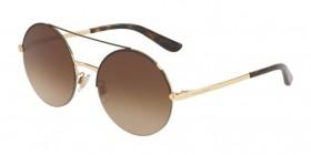 Dolce & Gabbana - DG2237 132013 - Óculos de sol