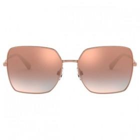 Dolce & Gabbana - DG2242 12986F - Óculos de Sol