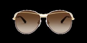 Dolce & Gabbana - DG2261 134413 - Óculos de Sol