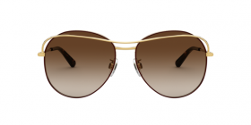 Dolce & Gabbana - DG2261 - Óculos de sol