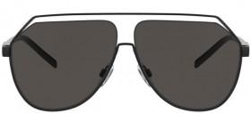 Dolce & Gabbana - DG2266 11068 - Óculos de sol