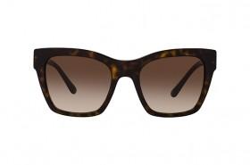 Dolce & Gabbana - DG4384 502/13  - Óculos de Sol