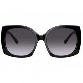 Dolce & Gabbana - DG4385 501/8G - Óculos de Sol