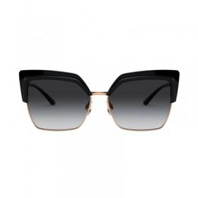 Dolce & Gabbana - DG6126 501/8G - Óculos de sol