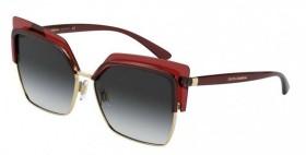 Dolce & Gabbana - DG6126 550/8G - Óculos de sol