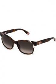 Furla - SFU457 01AY 54 - Óculos de Sol