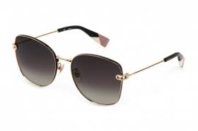 Furla - SFU457 0301 58 - Óculos de Sol