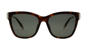 Furla - SFU462 09TB  55 - Óculos de Sol