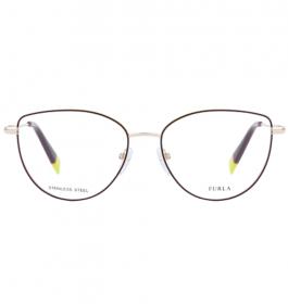 Furla - VFU301 0SN9 54 - Óculos de Grau