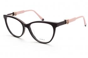 Furla - VFU353 09FD 54- Óculos de Grau