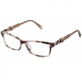 Furla - VFU378 01GT 53 - Óculos de Grau