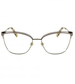 Furla - VFU396 0KAW 56 - Óculos de Grau