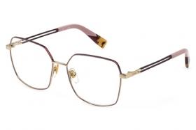 Furla - VFU506 0SNC 55 - Óculos de Grau