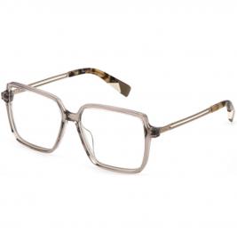 Furla - VFU507 07T1 54 - Óculos de Grau
