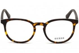 Guess - GU1946 052 49 - Óculos de grau