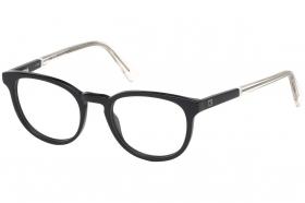 Guess - GU1973 001 49- Óculos de grau