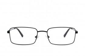 Guess - GU1984 002 54 - Óculos de grau