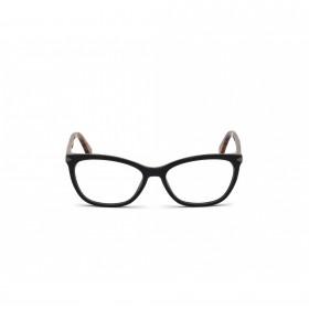 Guess - GU2668 001 52 - Óculos de grau
