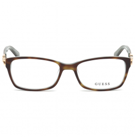 Guess - GU2677 090 55 - Óculos de grau