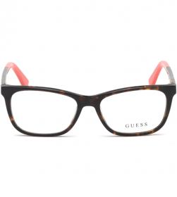 Guess - GU2697 052 54 - Óculos de grau