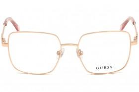 Guess - GU2728 028 - Óculos de grau