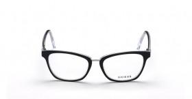 Guess - GU2733 003 53 - Óculos de grau