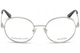 Guess - GU2736 010 52- Óculos de grau