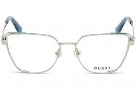 Guess - GU2793 095 53 - Óculos de grau